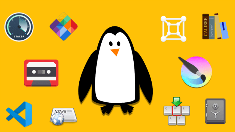 10-Best-Linux-Apps-That-You-Must-Have-For-Everyday-Use-2020-Edition-640x360.png