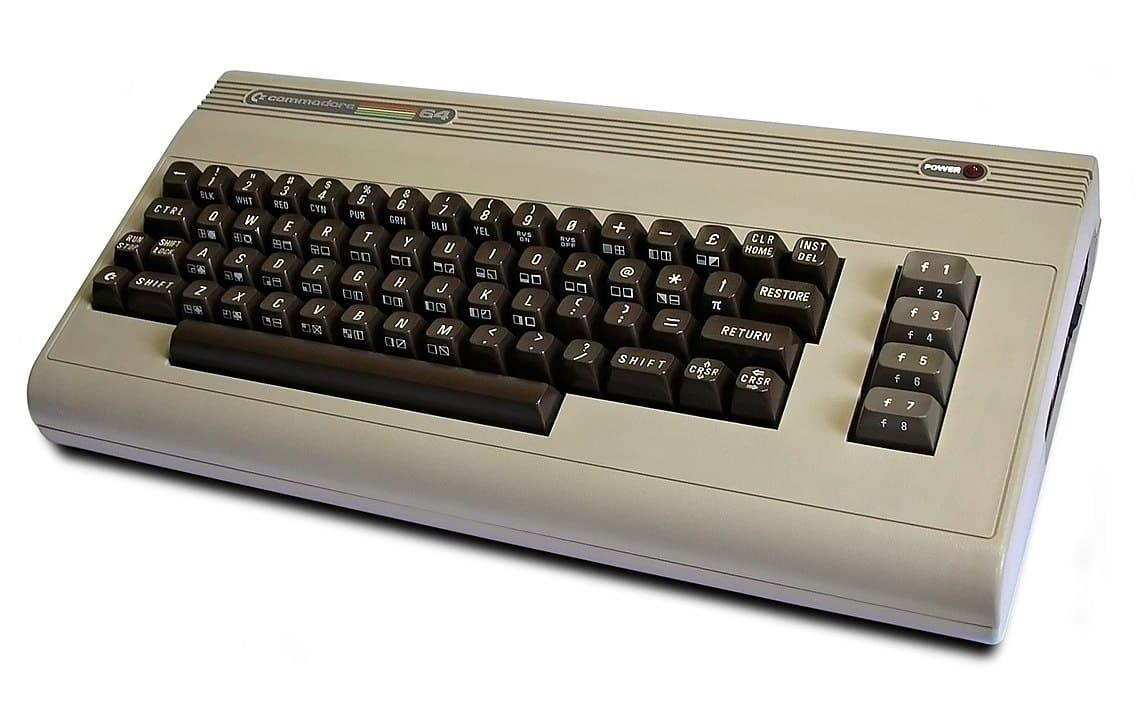 1137px-Commodore64.jpg