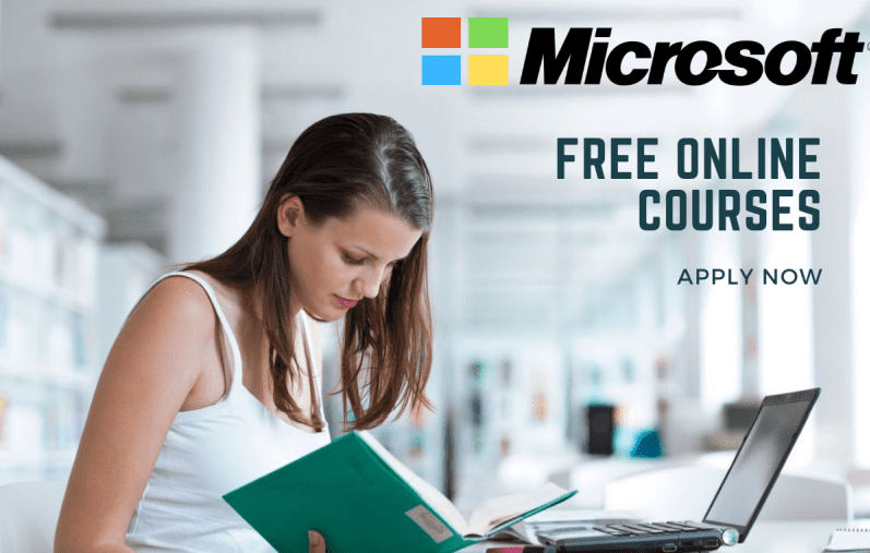 Best-Free-Online-Microsoft-Courses.png