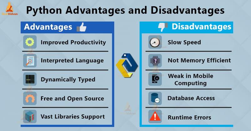 Python-advantages-disadvantages-1.jpg