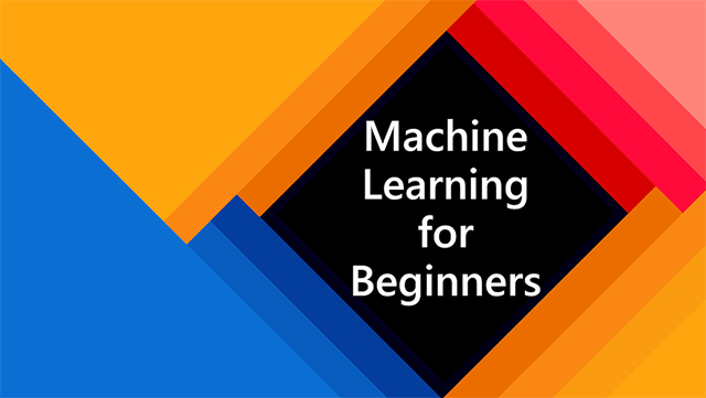 ml-for-beginners.png
